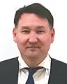 Внешняя политика Казахстана в энергетической обёртке