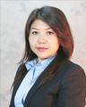 Пребывание иностранцев в Казахстане