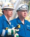 Решение глобальных проблем энергетической отрасли — перспективы для «Шеврона» в Евразии
