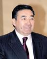 Нурлан Балгимбаев: «Сейчас приватизация «Казахойла» невыгодна государству»