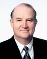 Джордж Киркланд, «Шеврон»: «Мы рассматриваем новые возможности в Казахстане»