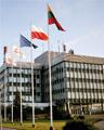 Второй поход в Литву. Нужен ли КМГ завод в Мажейкю?