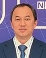 Яромир Рабай: «Для Казахстана открываются новые возможности»