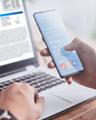 SPE: акцент на виртуальное глобальное присутствие. Ежегодная Каспийская техническая конференция SPE в этом году будет проходить в онлайн-форм