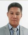 Четверть века SPE в Казахстане: летопись развития, достижения и международное признание