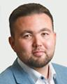 Реформирование газового рынка в Казахстане: основные проблемы и правовые аспекты