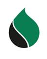 Итоги конференции: новое будущее нефтегазовой отрасли. Эра перемен