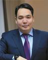 О взаимоотношениях с инвесторами, будущем Кашагана, споре с КПО и национализации