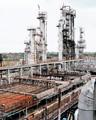 Факторы риска нефтяного рынка