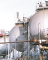 Газовые перспективы