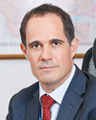 Назначен новый генеральный директор КПО