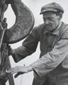 110 лет месторождению Доссор