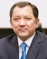 Новые министры энергетики и экологии, новый аким в Мангистау