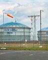 Карачаганак: курсом устойчивого развития в будущее