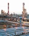 Нефтяные хроники 2021