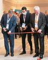 Сотрудничество в рамках ЕАЭС: новые вызовы и пути преодоления торговых барьеров
