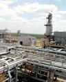 Новый Закон Республики Казахстан «О газе и газоснабжении»