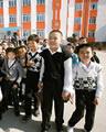 Кашаган: гигантский проект на благо Казахстана