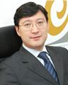 Казахстан: между ЕЭП и Китаем