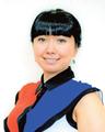 Мажилис Республики Казахстан одобрил проект Закона «О магистральном трубопроводе»