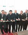 Выставка в Атырау способствует созданию новых производств