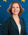 Сотрудничество ЕС с Казахстаном в области энергетической безопасности