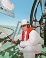 Работа над ошибками. Астана корректирует планы освоения Каспийского шельфа