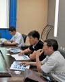 Почему Китай? Компании из Поднебесной теснят конкурентов на рынке оборудования и сервисных услуг