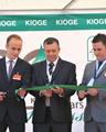Энергетическая неделя в Казахстане: масштабные планы, впечатляющие цифры