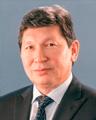Жакып Марабаев: «Кашаган будет работать и на благо будущих поколений»