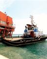 «Зиракс» инвестирует в увеличение качества  и объемов нефтедобычи в странах СНГ