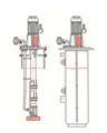 Новое поколение насосных агрегатов для магистральных  нефтепроводов и топливно-наливных терминалов