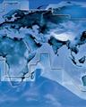 Технологии Thuraya для морских нефтяных операций