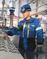 Мировые стандарты ООО «Газпромнефть-СМ»