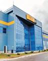 «Борусан Макина Казахстан» – золотой уровень обслуживания