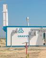 Мембранные установки  для утилизации попутного нефтяного газа и подготовки природногогаза. Комплексные решения НПК «Грасис»