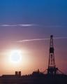 О некоторых вопросах  налогообложения в нефтегазовой отрасли
