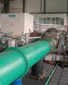 Насосное оборудование Группы ГМС  для трубопроводного транспорта нефти