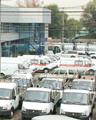 Автомобили для нефтяников: поколение NEXT