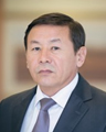 Развитие  казахстанского содержания в ТОО «Тенгизшевройл»