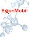Ликвидация аварийных разливов нефти