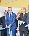 Международный нефтегазовый форум в Атырау
