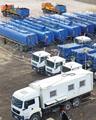 Компания «ФИДМАШ» из Беларуси создаёт  инновационное нефтесервисное оборудование для всего Единого экономического пространства