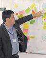Программы компании «Шеврон» по развитию малого и среднего бизнеса