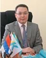 Марат Каримов, КПО: «Мы на пути устойчивого развития»