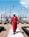 Как повысить эффективность работы промышленного  оборудования нефтедобывающих компаний