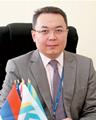 Марат Каримов, КПО: «Уверенность в стабильном будущем»
