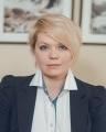 Осуществление иностранными юридическими лицами лицензируемых видов деятельности в сфере недропользования