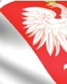 Малопольское воеводство Польши – инновационный лидер