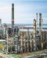 Три миллиарда инвестиций на Шелковом пути